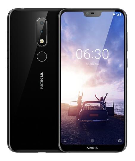 nokia 8.1,nokia 8.1 review,nokia,nokia 8.1 unboxing,nokia 8.1 plus,nokia x7,nokia 8.1 camera,nokia 8.1 price in india,nokia 8.1 india,nokia 8.1 price,nokia 7.1 plus,nokia 8.1 india launch,nokia 8.1 official,nokia 8.1 launch date in india,nokia 8.1 plus unboxing,nokia 8.1 specifications,nokia 7.1 plus review,nokia 8.1 features,nokia 8.1 launch date,nokia 8.1 release date,8.1