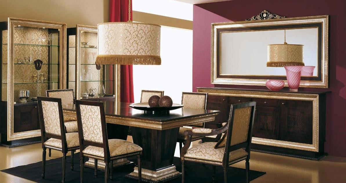 0131 desain ruang makan rumah minimalis modern