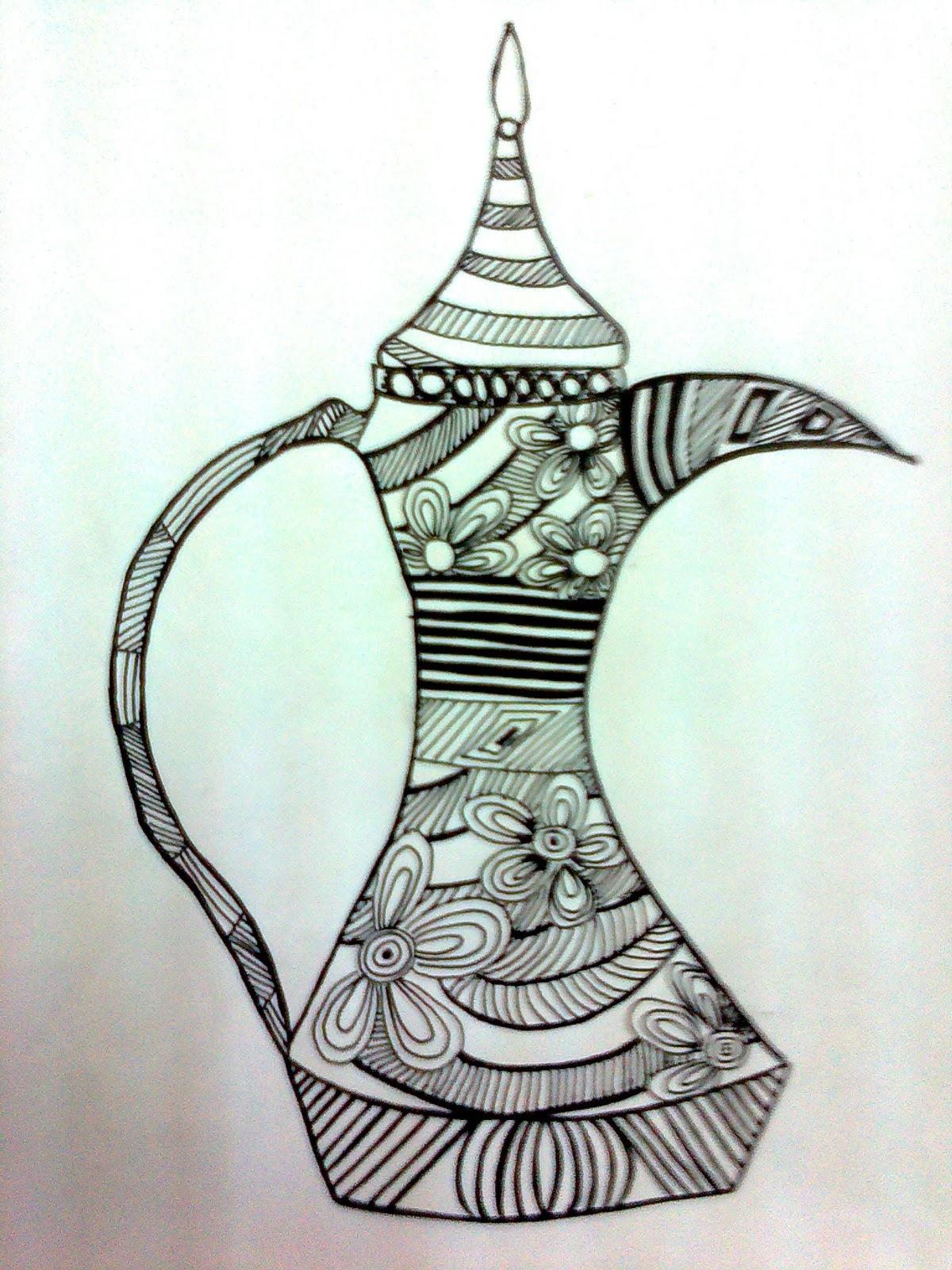 مشـــاعر فنيـــة فبراير 2011