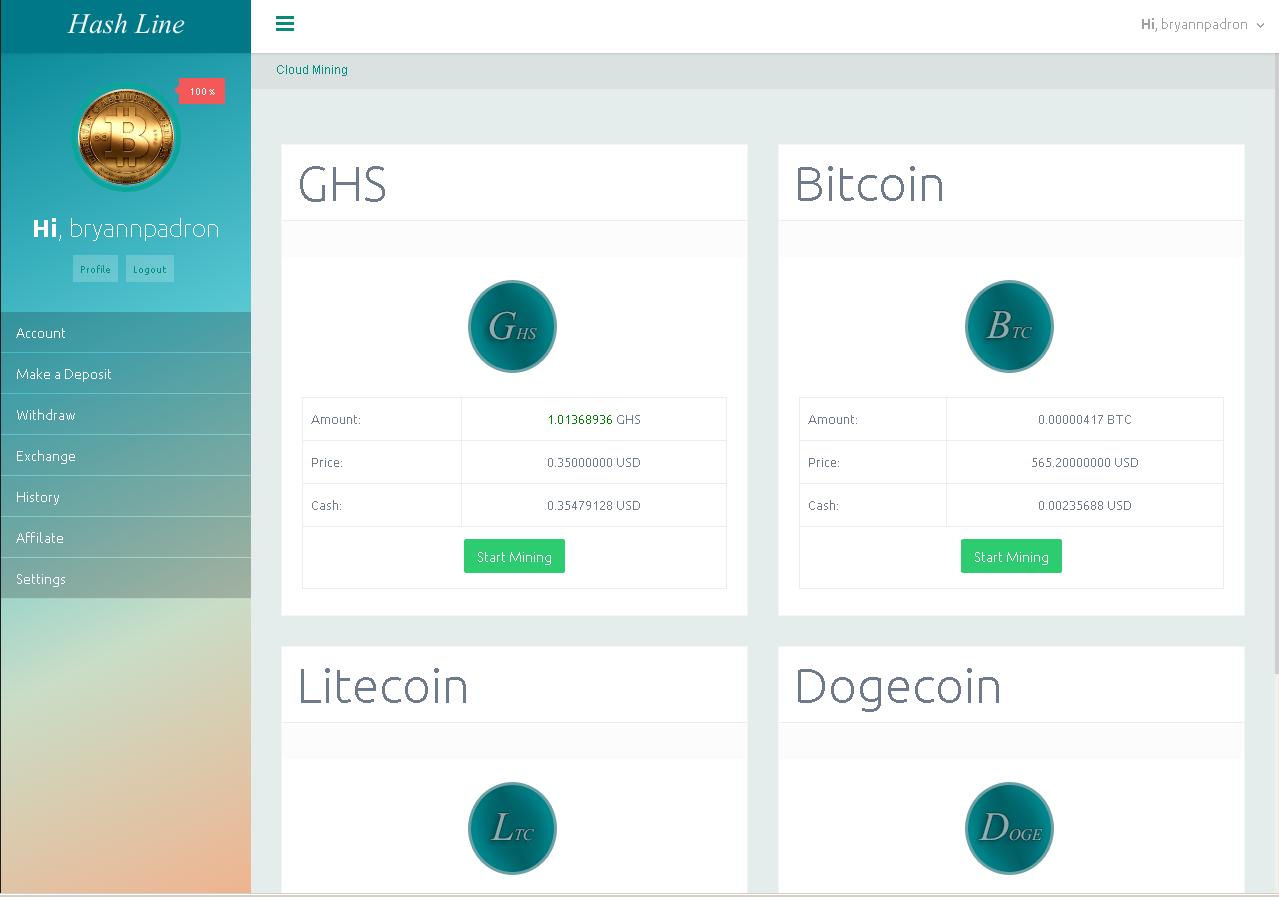 Minador de bitcoins to usd bovada betting safe
