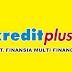 Walk interview CRO (Marketing Kredit Elektronik dan Hp) di Kredit Plus - Semarang