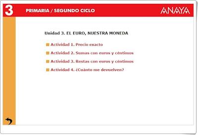 http://bibliojcalde.zz.mu/Anaya/tercero/datos/03_mates/U03/unidad03.htm