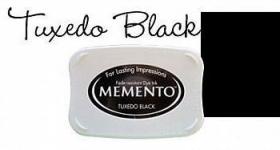 https://scrapkowo.pl/shop,tusz-do-stempli-memento-ink-pads-tuxed-black-34,5445.html