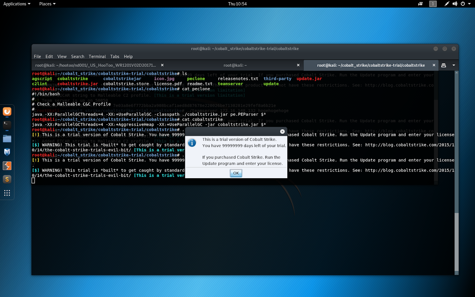 Cracking WPA2 without Deauthentication | kphongag's blog