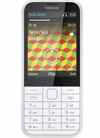 Nokia-225-Flash-File-RM-1011-Flash-File-Free-Download