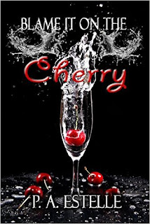 http://www.amazon.com/Blame-Cherry-P-Estelle-ebook/dp/B01092Q2L4/ref=la_B006S62XBY_1_10?s=books&ie=UTF8&qid=1454957398&sr=1-10