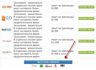 Cara Melakukan Investasi  di Webtransfer