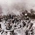 Η παγίδα των ναζί αξιωματικών στα Καλάβρυτα πριν από το ολοκαύτωμα