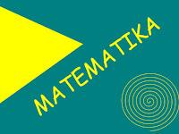 Forum Tanya Jawab Matematika INIRUMAHPINTAR.com