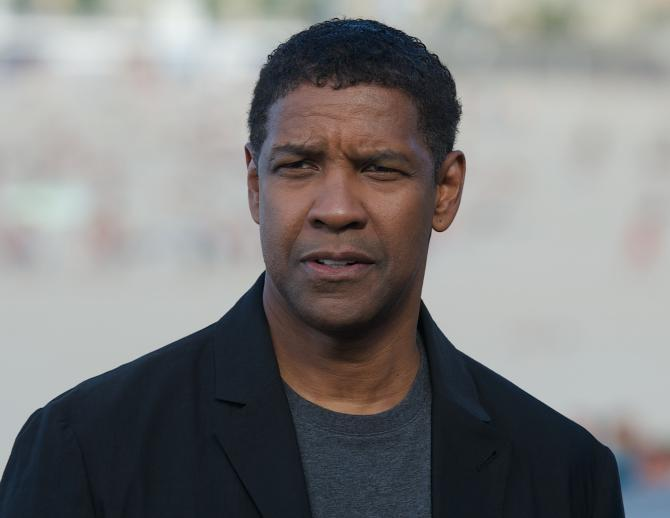 455723042-actor-denzel-washington-attends-the-the-equalizer.jpg