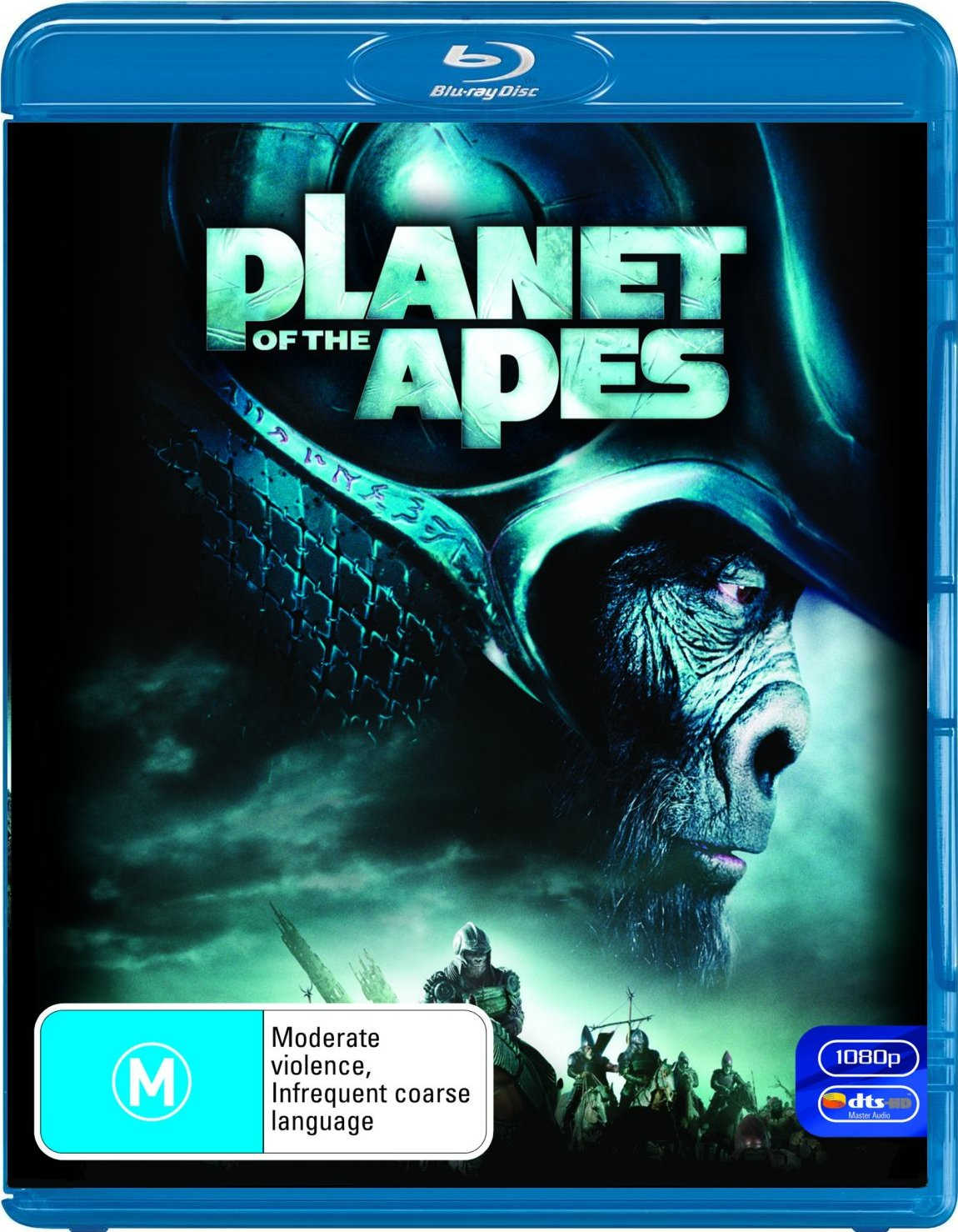 rise of the planet of the apes full movie dual audio 1080p