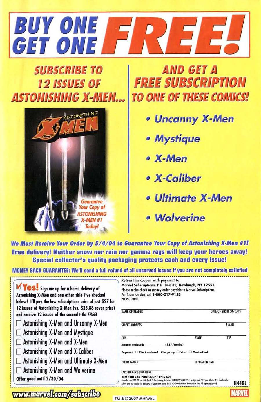 Read online Silver Surfer (2003) comic -  Issue #8 - 27