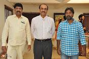 Raja Meeru Keka Trailer Launch-thumbnail-16