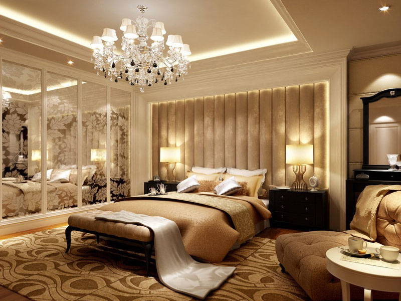 Personal Attention Goes Hand In Hand Through The Entire Interior Design In  Delhi Process And Also The Design Resources And Products Used From Helping  Them ...