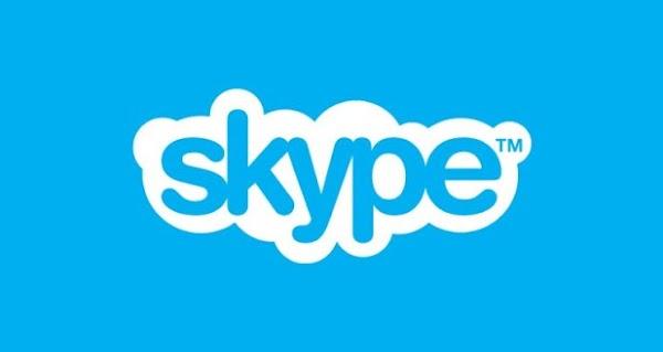 شرح بالفيديو بين جديد سكاى بى و120 دقيقه bin skype  بتاريخ اليوم 29-3-2020