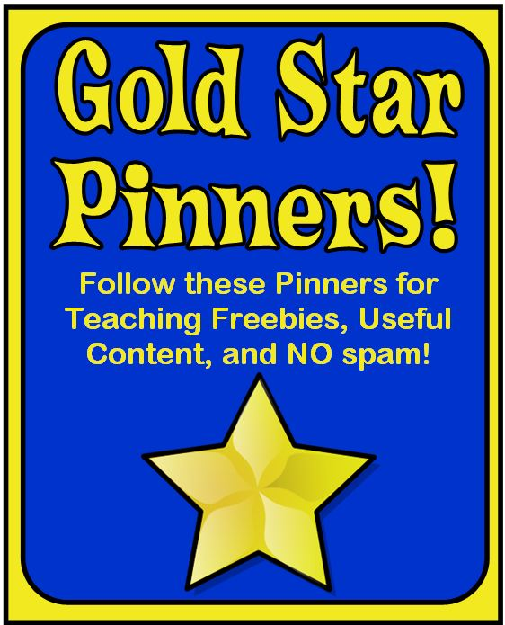 Models of teaching strategies gold dashboard sign in antique jades
