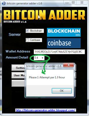 Bitcoin Blockchain, ghidul complet pentru începători ...