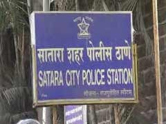 Satara Police Bharti