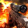 Dead%2BEarth-%2BSci-fi%2BFPS%2BShooter Dead Earth: Sci-fi FPS Shooter Apk v2.0 Mod Money/Item Download Apps