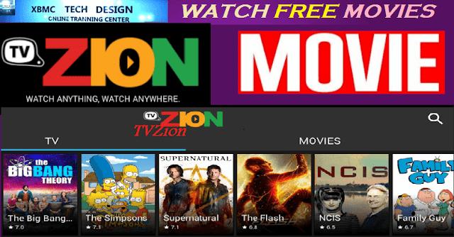 تحميل ,تنزيل ,افضل ,برنامج ,تطبيق, لمشاهدة ,الافلام ,المترجمة ,HD ,للاندرويد , TV ,Zion, Android, App, مجانا