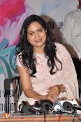 Singer Sunitha Stills-thumbnail-7