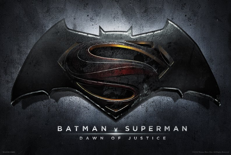 BATMAN V SUPERMAN Is Getting Trashed By Critics,