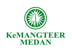 Komunitas KeMANGTEER Medan