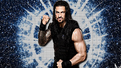 roman reigns photos download