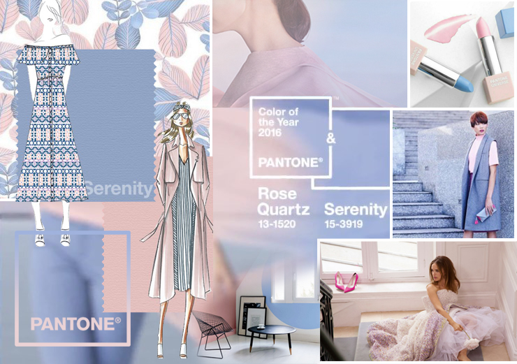 Color_of_the_year_2016_pantone_shop_rose_quartz_serenity