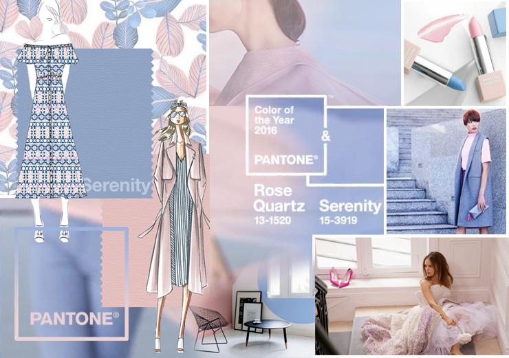 Color_of_the_year_2016_pantone_shop_rose_quartz_serenity
