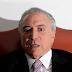 PSDB discute saída do governo Temer