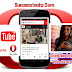 How To Stream YouTube Videos With Airtel Social Plans Data