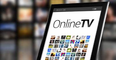 Tv Online: 4+1 Aplikasi Nonton Tv Online di Android