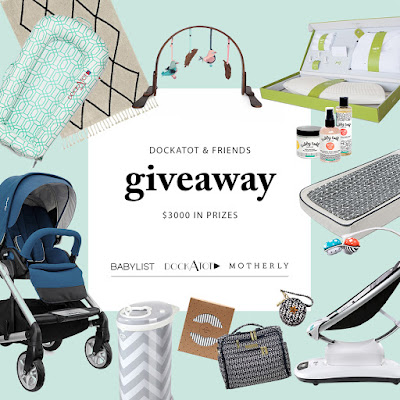 Confessions of a Frugal Mind: Sweepstakes ~ Enter to Win