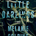 Interview with Melanie Golding, author of Little Darlings