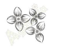 https://sklep.agateria.pl/pl/kwiaty/714-hortensje-5902557824076.html?search_query=kwiaty&results=46