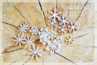 https://www.egocraft.pl/produkt/2686-platki-sniegu-zestaw-warm-christmas