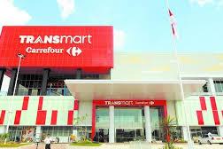 Lowongan Kerja Transmart Tasikmalaya