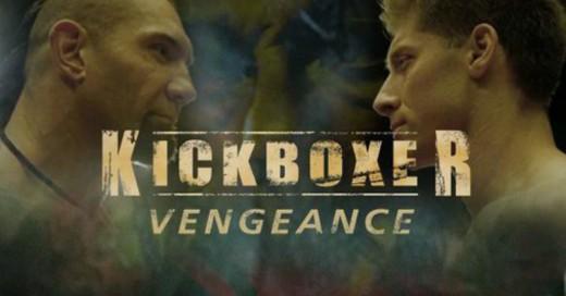 Kickboxer y Jean Claude Van Damme están de vuelta
