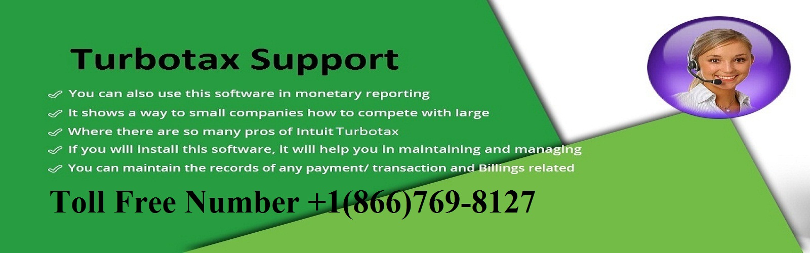 turbotax support number phone +1(866)769-8127 ~ help number