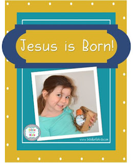 https://www.biblefunforkids.com/2017/12/j-is-for-jesus-is-born.html