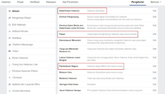 cara memasang widget live chat
