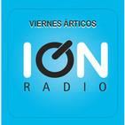 https://www.ivoox.com/podcast-tardes-articas_sq_f187782_1.html