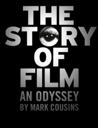 The Story of Film: An Odyssey | Bmovies