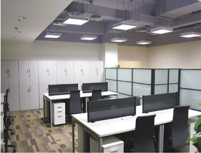 best buy used office furniture North Miami for sale online