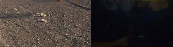 """""""PURO CARTEL DEL GOLFO NOSOTROS NO MATAMOS INOCENTES"""" DEJAN 2 DECAPITADOS CON NARCOMENSAJE EN CARRETERA CIUDAD VICTORIA- MONTERREY"""