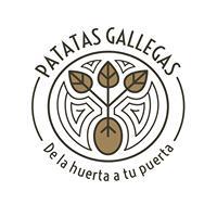 http://www.patatasgallegas.es/