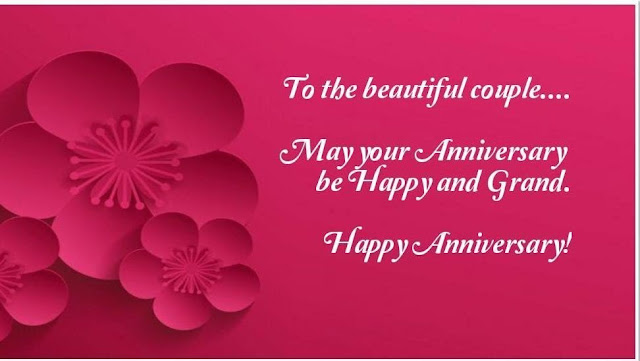 Anniversary Wishes Images | Happy Anniversary Greetings Cards