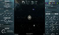 Download SoundMorph Dust Full version