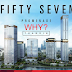 Why Fifty Seven Promenade?